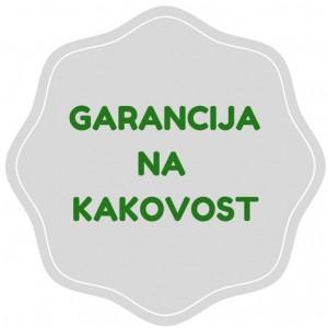 garancija_kakovost