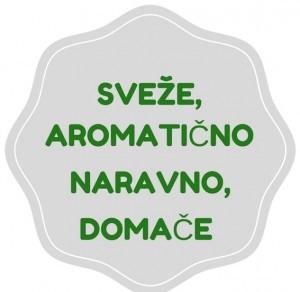 garancija_sveze_domace